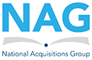 National Acquisitions Group Logo