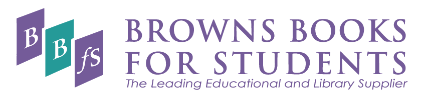 Brown's Books for Students